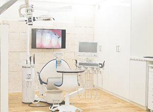 北林歯科医院photo
